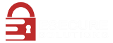 iSecurion Technology and Consulting Pvt. Ltd.
